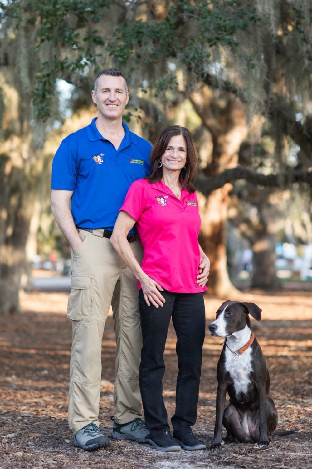 Treasure Coast Dog Trainers